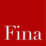 butik Fina